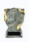 奖牌奖杯0025,奖牌奖杯,静物,奖杯 青铜 奖品