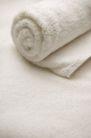 布纹蕾丝0020,布纹蕾丝,静物,曲卷 毛巾 裹起