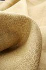 布纹蕾丝0023,布纹蕾丝,静物,麻布 粗糙 布料