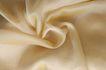 布纹蕾丝0024,布纹蕾丝,静物,丝绸 光滑 真丝