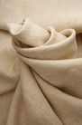 布纹蕾丝0025,布纹蕾丝,静物,窗帘 粗布 布艺