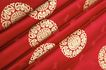 布纹蕾丝0033,布纹蕾丝,静物,布料 质量 印花