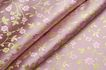 布纹蕾丝0037,布纹蕾丝,静物,彩布 花朵 枝条