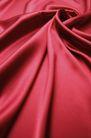 布纹蕾丝0041,布纹蕾丝,静物,丝绸