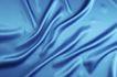 布纹蕾丝0044,布纹蕾丝,静物,蓝色丝绸