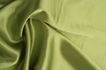 布纹蕾丝0047,布纹蕾丝,静物,布料