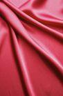 布纹蕾丝0048,布纹蕾丝,静物,红色布料