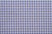 布纹蕾丝0060,布纹蕾丝,静物,