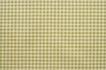 布纹蕾丝0061,布纹蕾丝,静物,格子布