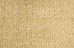 布纹蕾丝0063,布纹蕾丝,静物,布料大观
