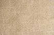 布纹蕾丝0064,布纹蕾丝,静物,米色系