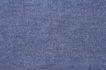 布纹蕾丝0066,布纹蕾丝,静物,蓝色布纹