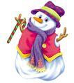 欢乐圣诞插画0022,欢乐圣诞插画,静物,圣诞 节日 庆祝
