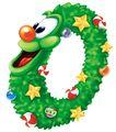 欢乐圣诞插画0056,欢乐圣诞插画,静物,