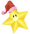 欢乐圣诞插画0058,欢乐圣诞插画,静物,
