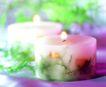 温馨烛光0002,温馨烛光,静物,烛光 微弱 点燃 摇曳 光亮