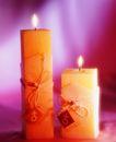 温馨烛光0018,温馨烛光,静物,礼物 图标 吊牌 商品 背景