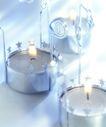 温馨烛光0029,温馨烛光,静物,