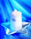 温馨烛光0036,温馨烛光,静物,