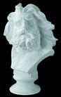 石膏像0060,石膏像,静物,