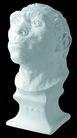 石膏像0064,石膏像,静物,
