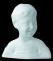 石膏像0073,石膏像,静物,偏头 注视 凝神