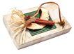 礼物0071,礼物,静物,礼物 包装 简易