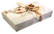 礼物0072,礼物,静物,盒装 简约 装饰