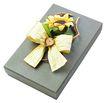 礼物0076,礼物,静物,蝴蝶结 表面 装点