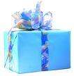 礼物0082,礼物,静物,漂亮 精美 礼物