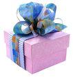 礼物0085,礼物,静物,花束 精致 美丽