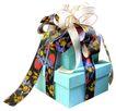 礼物0087,礼物,静物,外观 美观 精美