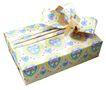 礼物0092,礼物,静物,盒子 礼品 礼物