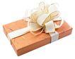 礼物0094,礼物,静物,领结 点缀 美丽