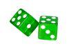 赌具0086,赌具,静物,数字 代号 转动