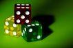 赌具0087,赌具,静物,重叠 摆放 影子
