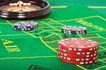 赌具0094,赌具,静物,赌桌 游戏 桌布