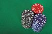 赌具0098,赌具,静物,货币 赌资 资金