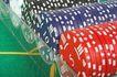 赌具0099,赌具,静物,赌具 尺子 发牌