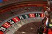 赌具0111,赌具,静物,