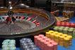 赌具0112,赌具,静物,筹码 赌场 赌博