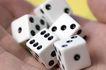 赌具0113,赌具,静物,骰子 点数 赌具