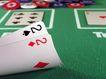 赌具0123,赌具,静物,