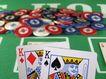 赌具0124,赌具,静物,方片 黑桃 花牌 赌具 赌资