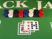 赌具0127,赌具,静物,