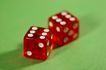 赌具0135,赌具,静物,