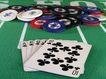 赌具0137,赌具,静物,赌博 扑克 游戏