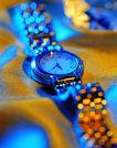 迷人首饰0137,迷人首饰,静物,手表 精致 闪光