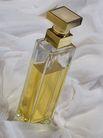 香水元素0026,香水元素,静物,香水 瓶子 颜色