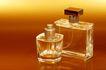 香水元素0053,香水元素,静物,